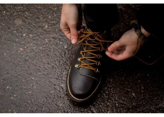 Обувь оптом дешево: Где купить качественную недорогую